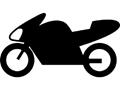Motorijbewijs halen bij rijschool Arie van Deventer
