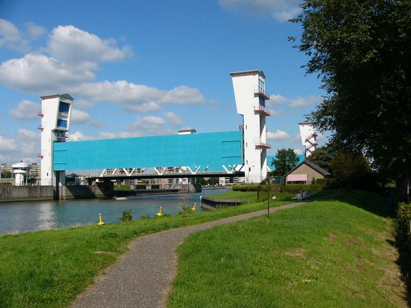 Autorijschool Arie van Deventer Krimpen aan den IJssel